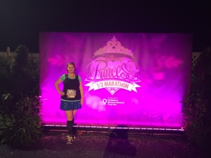 Enchanted 10K